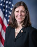 Elaine_Luria_Official_Portrait_116th_Congress