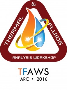 TFAWS 2016 Logo